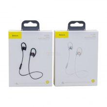 Realme K08 Wireless Headphone – Black