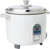 Panasonic Rice Cooker | SR-WA18(MJ)