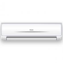 Panasonic Non-Inverter AC | CS-VC12VKY-81+S | 1.0 Ton