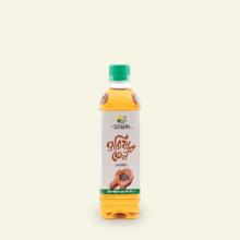 Oil Mustard Farmroots 250ml
