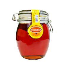 Honey Aussiebee 1 kg
