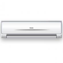 Panasonic Non-Inverter AC | CS-VC24VKY-81+S | 2.0 Ton