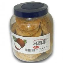 Coconut Bakorkhani 400Gm