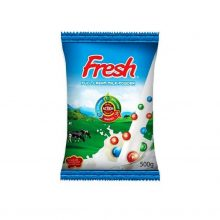 Fresh Full Cream Milk Powder  500gm