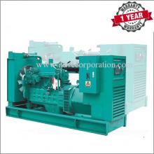 Cummins 250 KVA / 200 KW Diesel Generator
