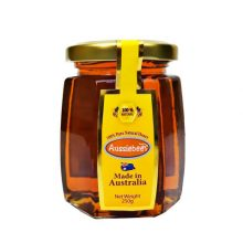 Honey Aussiebee 250 gm