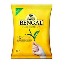 Tea Bengal 200gm