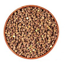 Chickpea (Sola) 1kg