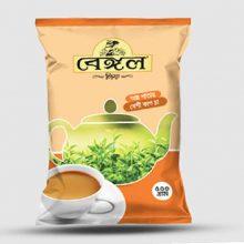 Tea Leaf Bengal 500gm