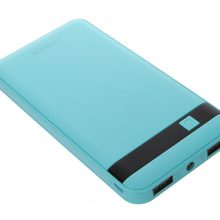 Remax Proda PPP-9 12000 MAH Power Bank