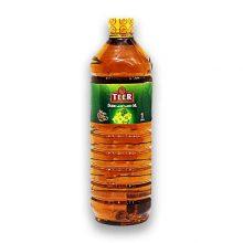 Mustard Oil Teer 1 Ltr