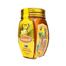 Honey Aussiebee Orange 500 gm