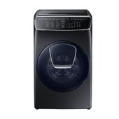 Samsung Washing Machine with AddWash | WR24M | 21.0Kg