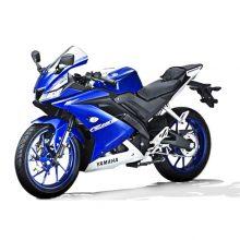 Yamaha R15 v3 Indian