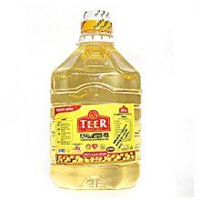 Soyabean Oil Teer 5ltr