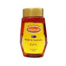 Honey Aussiebee 680 gm