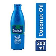 Parachute Coconut Oil 200