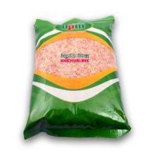 Khichuri Mix BPM 1 kg