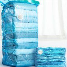 110*100 CM TAILI Vacuum Storage Organizer Bag