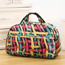 Big Capacity Women Travel Bags 54*19*33 cm
