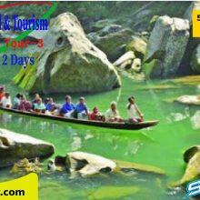 Bandarban Tour Package-3