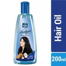 Parachute Advanced Beliphool Coconut Hair Oil 200ml