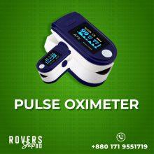 pulse Oximeter AFK