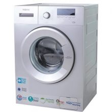 Vision Front Loading Washing Machine 8.5 Kg Inverter