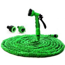 Magic Hose Pipe ( ম্যাজিক হোস পাইপ)