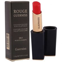 lipstick guerniss matte rouge 1 pc