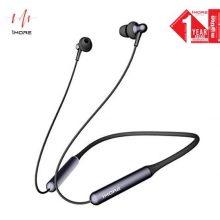 Stylish Dual Driver BT In-Ear Headphones ( E1024BT )
