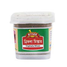Triphala Mixer BTME 100gm