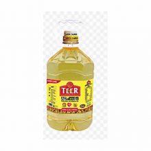 Soyabean Oil Teer 3ltr