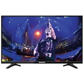 Transtec NEW 40″ BOOMBOX LED TV | TLED 4002