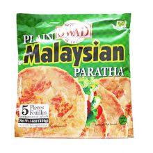 Paratha Malaysian Bombay Sw. 400gm