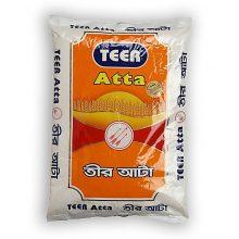 Atta Teer 1kg