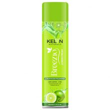 air freshener kelyn lemon 230 ml