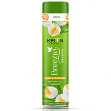 air freshener kelyn shadow 230 ml