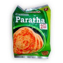 Plain Paratha Bombay S. 1600gm
