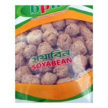 Soyabean BPM 150 gm