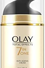 OLAY FACE CRM 50GX24 NW LIGHT SHINE PHMY