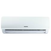 Transctec Classic Series Air Conditioner | TSA-12CLN | 1 Ton