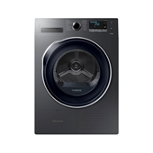 Samsung Washer Dryer 9KG