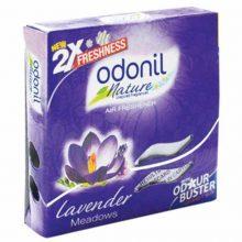 air freshener odonil lavender 50 gm