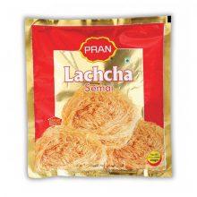 Pran Lacha Shemai 200 gm