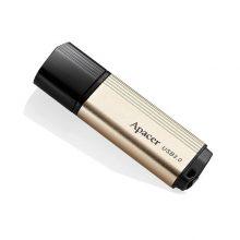 Apacer 32GB USB 3.1 Pendrive