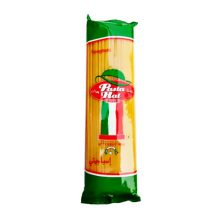 Pasta Pasta Hat Spaghetti 500 gm