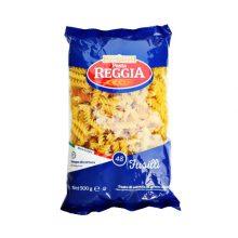 Pasta Reggia Cavtappi 500 gm