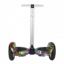 ELECTRIC STANDING SCOOTER A-10 – 120999