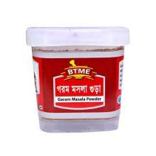 Garam Masala Powder BTME 40gm